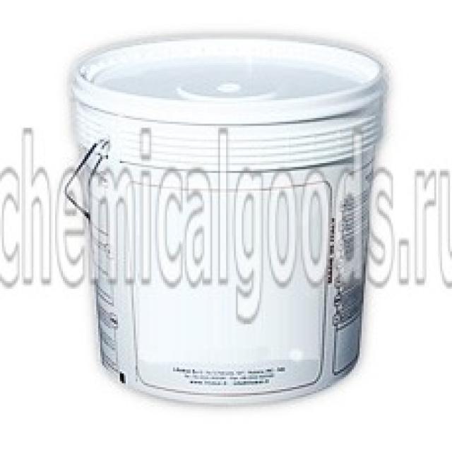 Полиуретановый клей витур что использовать под наливной пол